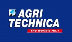 AT_Logo_2013_blau_ohneDatum