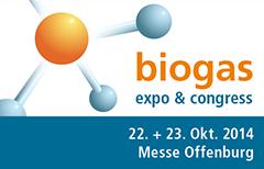biogas-expo