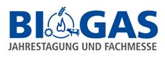 biogas-tagung